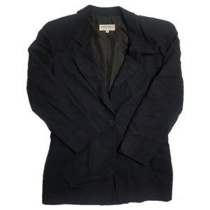 Giorgio Armani 2 Piece Suit